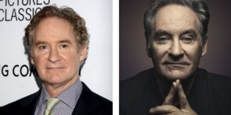 Take this quiz questions on Kevin Kline and see how much you know about him