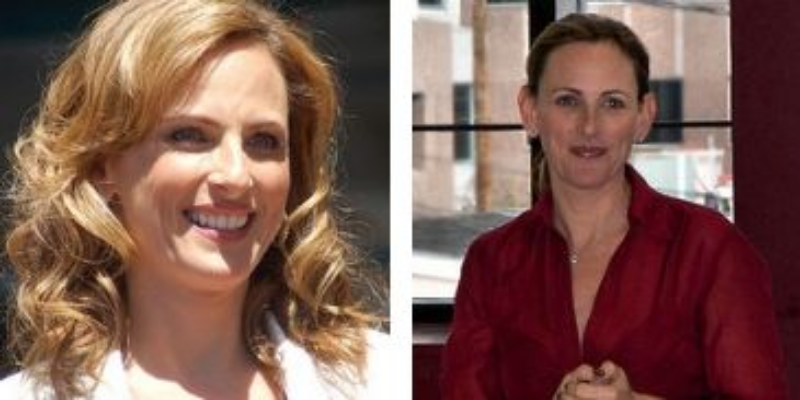 Answer this quiz questions on Marlee Matlin and see how much you know about her