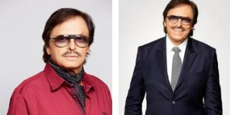 Take this quiz on Sanjay Khan and see how much you know about him