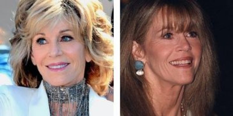 Answer this quiz questions on Jane Fonda and see how much you know about her