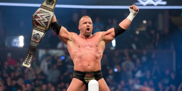 Take this quiz and see how well you know about Steve Austin?