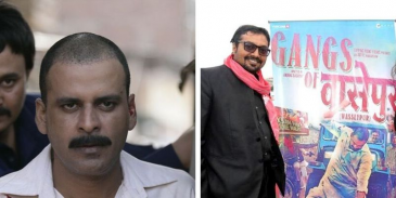 Only a Gangs of Wasseypur fan can score 7/10 in this quiz