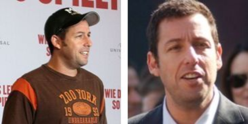 Answer this quiz questions on Adam Sandler and see how much you know about him