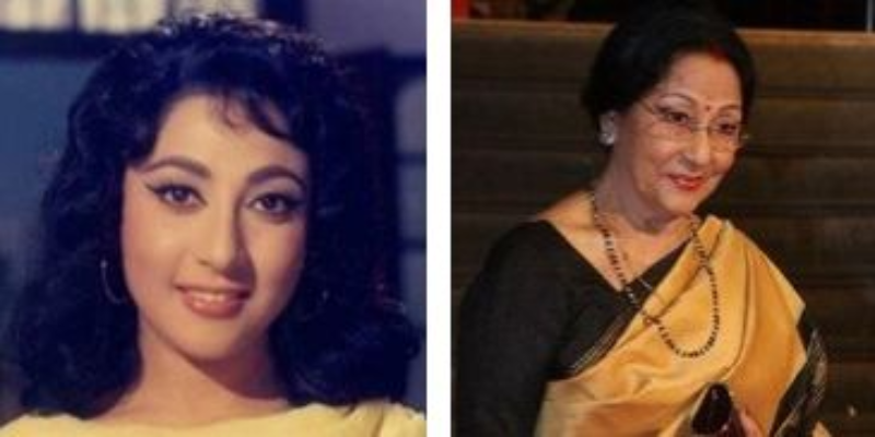 Answer this quiz questions on Mala Sinha and see how much you know about her