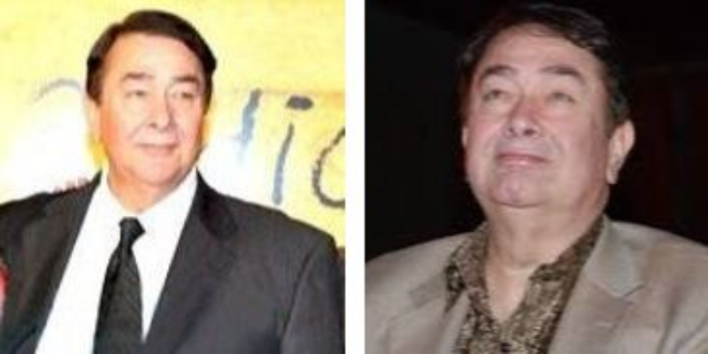 Answer this quiz questions on Randhir Kapoor and see how much you know about him
