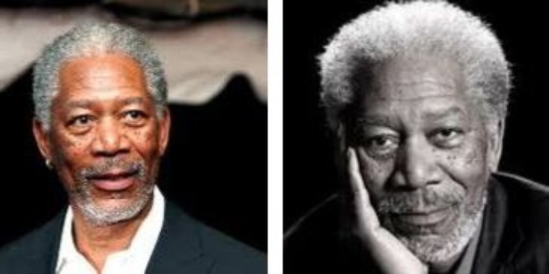 Answer this quiz questions on Morgan Freeman and see how much you know about him