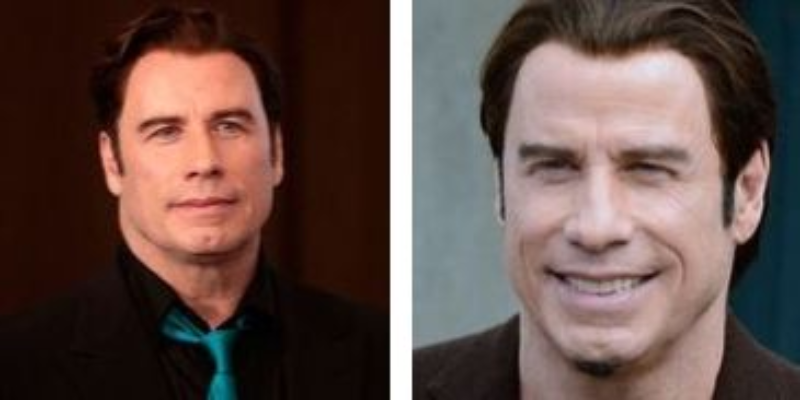 Answer this quiz questions on John Travolta and see how much you know bout him
