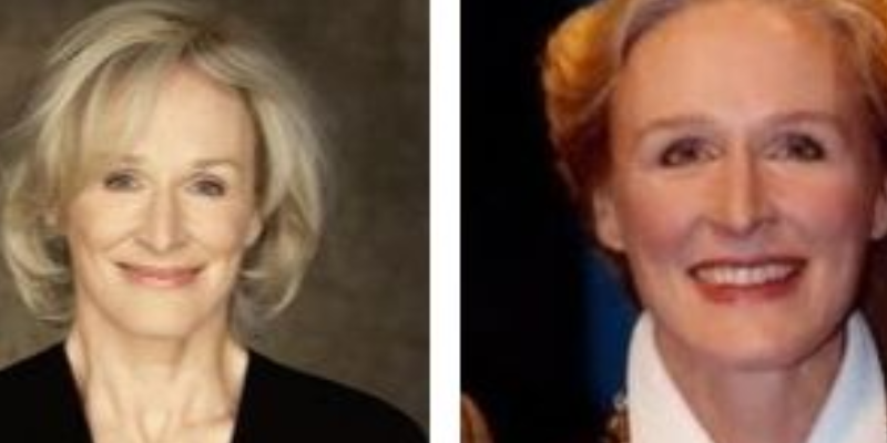 Answer this quiz questions on Glenn Close and see how much you know about her