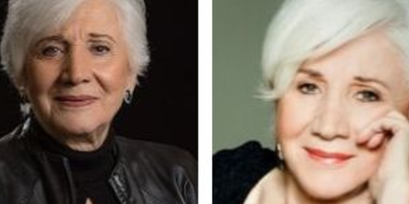 Take this quiz on Olympia Dukakis and see how much you know about her