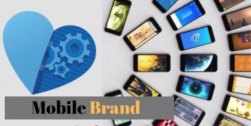 Lets check how much you know about the mobile & brands