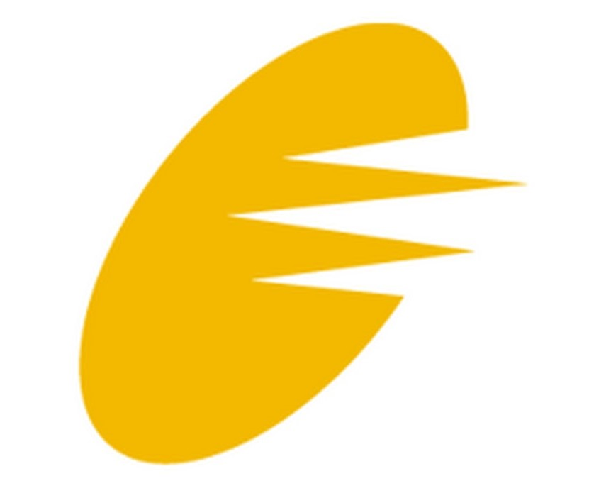 Can you identify this airline logo