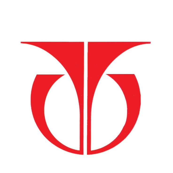 This logo belongs to which organisation of India?