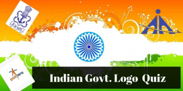 How much you are acquainted with Indian Companies Logo