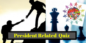 Take this President Quiz and find out how much you can score