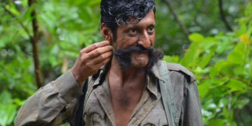 Take this quiz and see how well you know about Veerappan