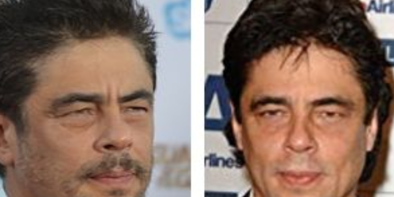 Answer this quiz questions on Benicio Del Toro and see how much you know about him