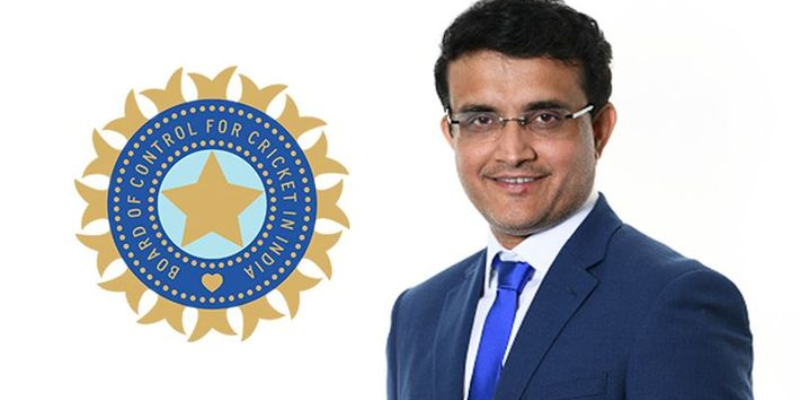 Take this quiz and see how well you know about all the president of BCCI?