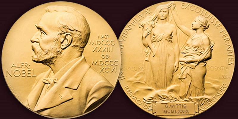 Take this quiz and see how well you know about The Nobel Winner In Economic Sciences?