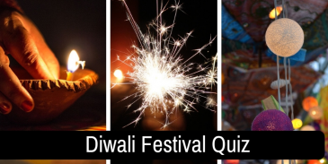 Take this Diwali quiz and check how much you know about this Indian festival