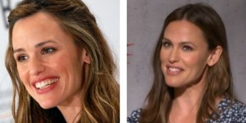 Take this quiz on Jennifer Garner and see how much you know about her