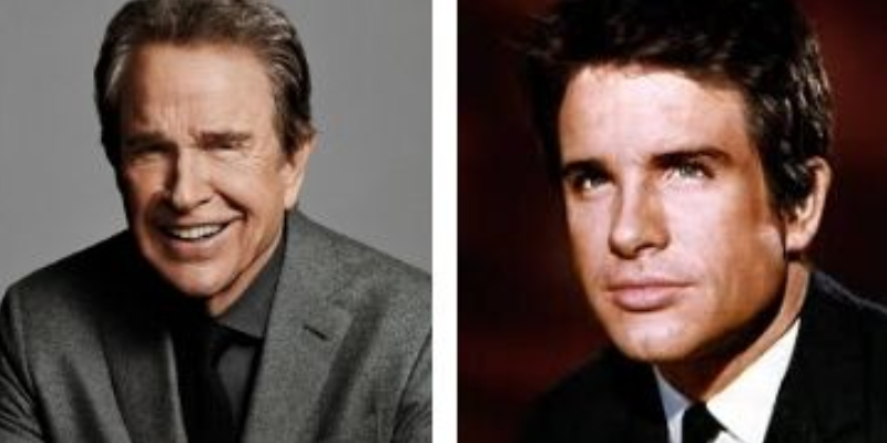 Answer this quiz questions on Warren Beatty and see how much you know about him