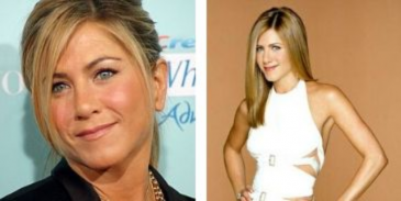 Take this quiz on Rachel Green from the famous show Friends