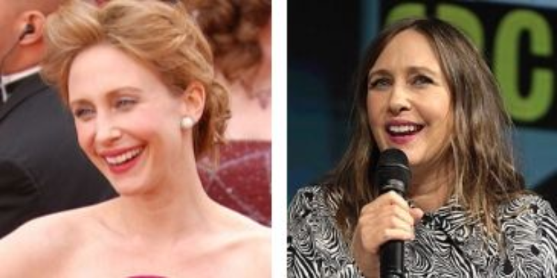 Answer this quiz questions on Vera Farmiga and see how much you know about her