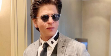 Can you score 7/10 in this SRK quiz