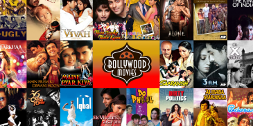 Take this quiz how well you know about upcoming movie in Bollywoods?