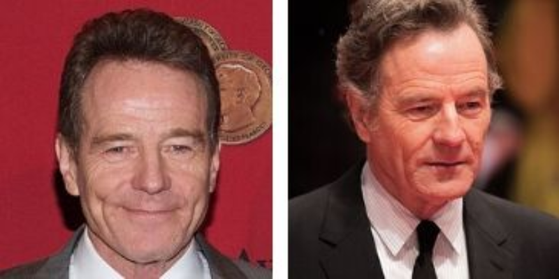 Answer this quiz questions on Bryan Cranston and see how much you know about him