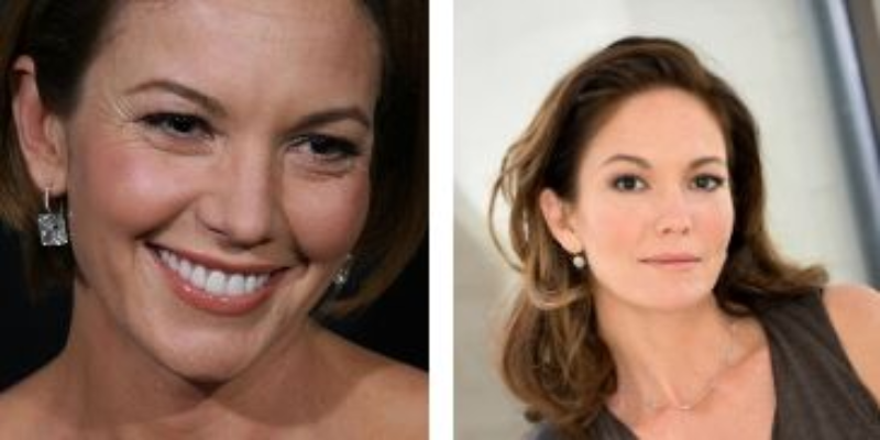 Answer this quiz questions on Diane Lane and see how much you know about her