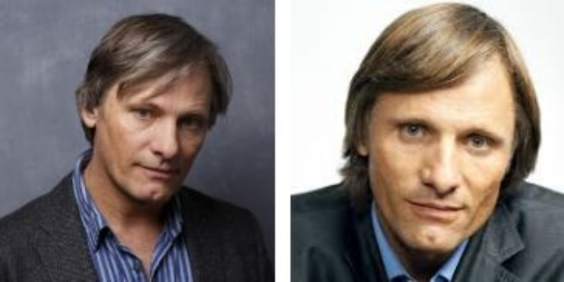 Take this quiz questions on Viggo Mortensen and see how much you can score