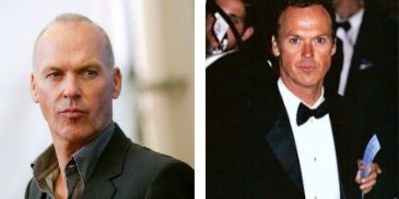 Answer this quiz questions on Michael Keaton and see how much you know about him
