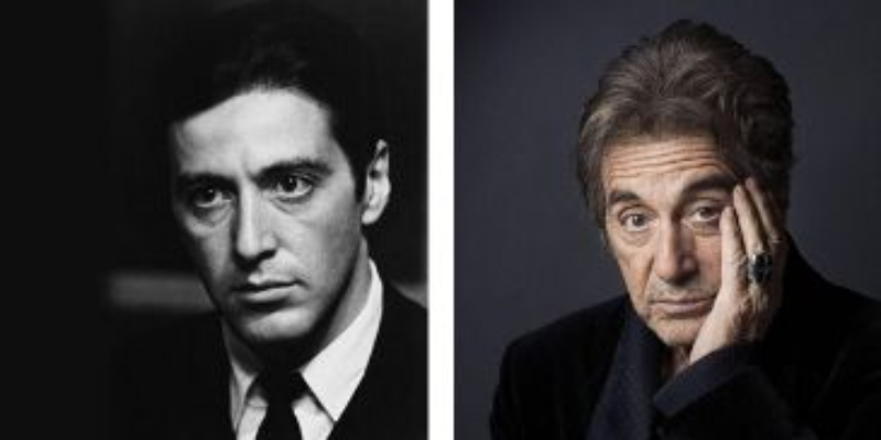 Take this quiz on Al Pacino and see how much you know about him