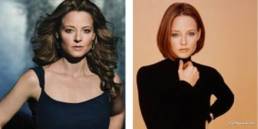 Take this quiz questions on Jodie Foster and see how much you know about her