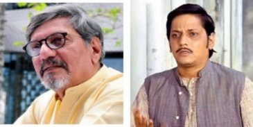 Answer this quiz questions on Amol Palekar and see how much you know about him