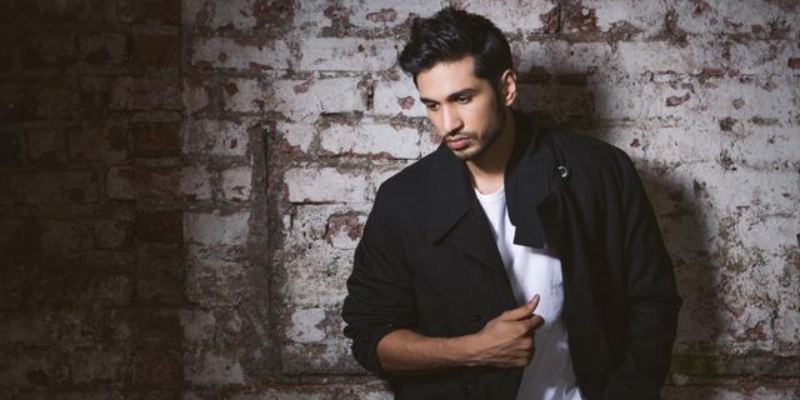 Take this quiz and see how well you know abot Arjun Kanungo?
