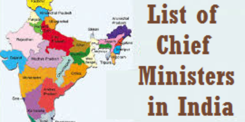 Take this quiz and see how well you know the short term chief minister of India?