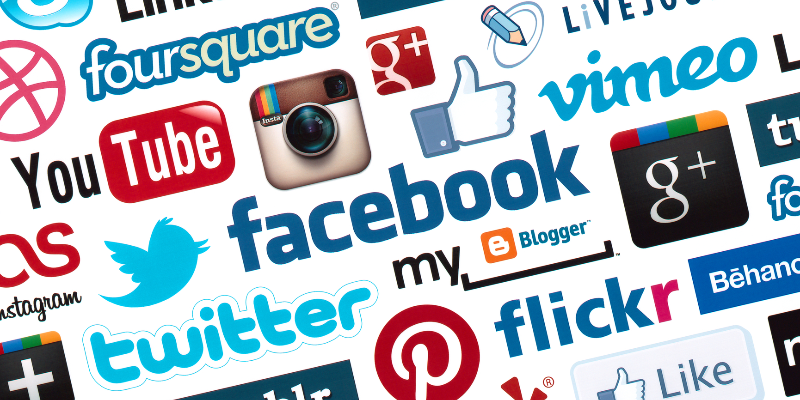 Take this quiz and see how well you know about the social media platforms?