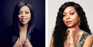 Answer this quiz questions on Taraji P Henson and see how much you know about her