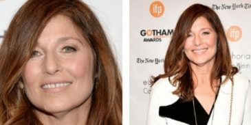 Answer this quiz questions and see how much you know about Catherine Keener