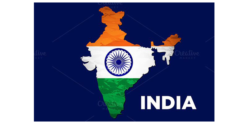 Take this quiz and see how well you know about the banner of state in India?