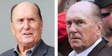 Take this quiz questions on Robert Duvall and see how much you know about him