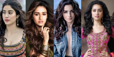 Take this quiz and see how well you know about new actress of India?