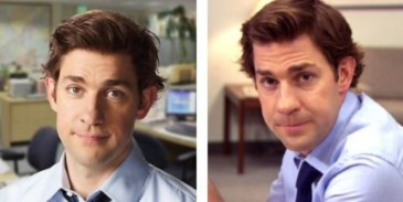 Take this quiz questions about Jim Halpert from The Office
