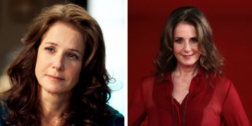 Answer this quiz questions on Debra Winger and see how much you know about her