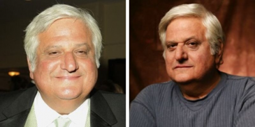 Take this quiz questions on Michael Lerner and see how much you know about him