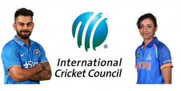 Take this quiz and see how well you know about the players who was awarded by the ICC?