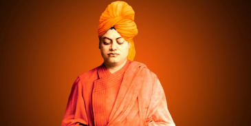 Take this quiz and see how well you know about Swami Vivekananda?