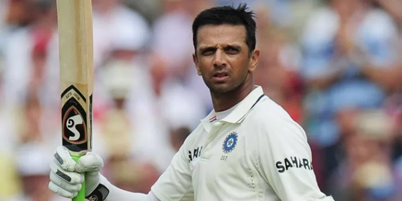 Take this quiz and see how well you know about the other charecters with Dravid?